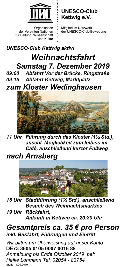 2019-12 Tagesfahrt Flyer[1681]